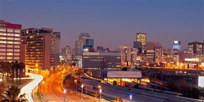 Lift Club Wanted in Pretoria