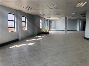 Pristine Office building for Sale in Pretoria East