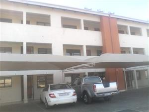 2-bedroom Apartment/flat for sale in Albemarle R 500,000