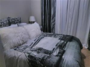 Room to rent R3750