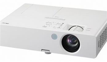::Panasonic PT LB3EA LCD ProjectorPanasonic PT LB3EA LCD Projector