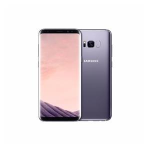 Samsung Galaxy S8+ 64GB LTE Orchid Grey
