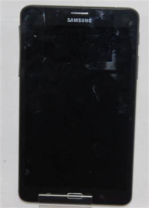 Samsung Tab A6 S033642A #Rosettenvillepawnshop