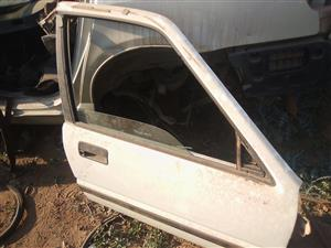 HONDA BALLADE DOORSHELL FOR SALE!!