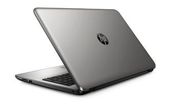 Laptops Intel Core i5,HP,Dell,Linovo,Toshiba cpu 2.6ghz, Hdd 500gb Ram 4gb dvd writer webcam