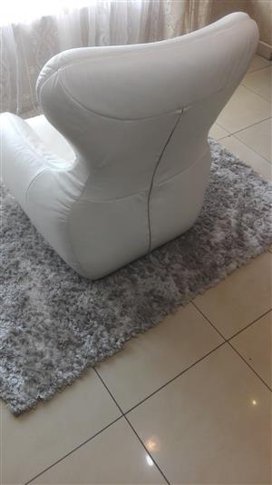 Terrific Johannesburg Gauteng In Living Room Furniture In Gauteng Beatyapartments Chair Design Images Beatyapartmentscom