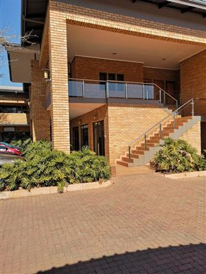 OFFICES FOR RENT IN MONTANA FROM R2,300 to R15,000