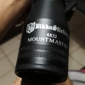 Nova Vista 5.5mm pcp