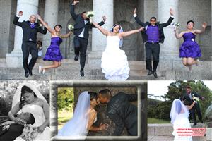 12% discount on Photography Specials