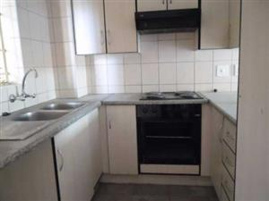 flat for rental in Sunnyside, PTA Central  & Arcadia as from 1 August  2018