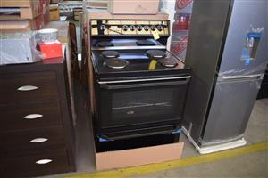 4 Plate stove top oven for sale