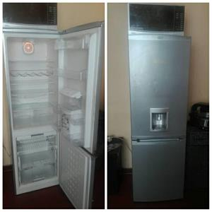 Water dispenser Defy for sale