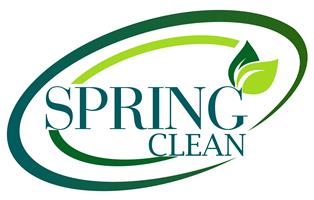 Bulk Cleaning Detergents For Sale
