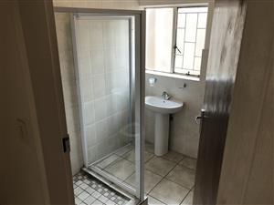 2 Bedr Flat for Rent, Ground Floor Protea Hof No 1