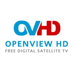 Open View and Dstv Installations and Repairs