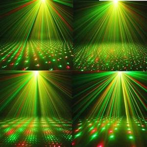 Save! Save! Save! R500 for hire of Awesome disco lights. Make your own party rock for less bucks