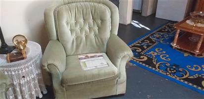 Sitkamerstel lounge