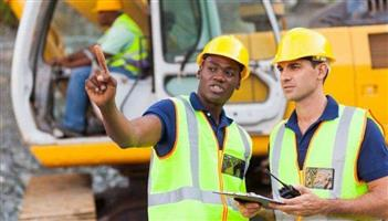 mulani accredited training school in south africa for grader,forklift,dril +27723483001 Vivo