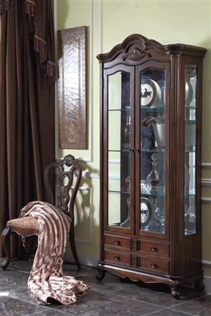 New Antique Replica Dining Room Suites