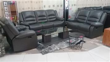 RECLINERS ON PROMOTION