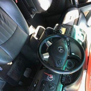 2012 Mercedes Benz Viano CDI 3.0 Avantgarde