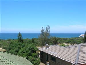 Jeffreys Bay Holiday Accommodation