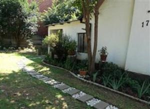 Private Sale 3 Bedroom House R890 000.00 Reduced from R1200 000.00 Neatly renovated Tel.0828553191