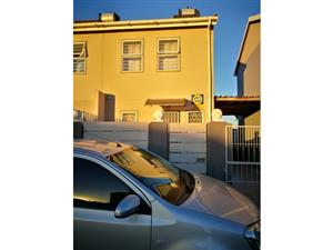 2 Bedroom House For Sale  Pelican Park, Cape Town