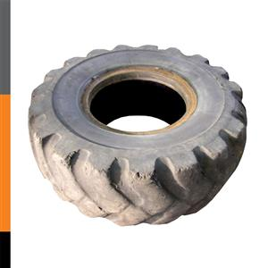 SAVE MONEY ON YOUR TYRES