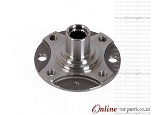 Chevrolet Utility 1.4 2012- Front Wheel Hub