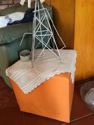 Ornamental windmill for sale