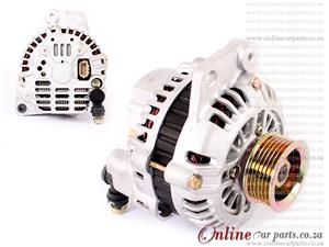 CHERY J5 2.0 16V 2008- SQR484F 95KW ALTERNATOR