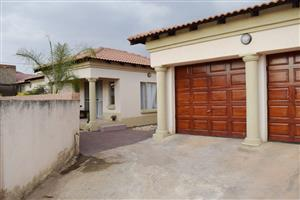 3 bedrooms house for sale in Sunvalley