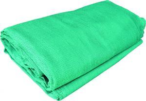 Canvas Stitching,Tents, Shade Nets Repairs & Stitching, Repairs ,Making : Call : 067 7707248