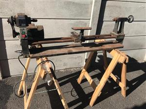 Chisels In Woodworking Tools In South Africa Junk Mail