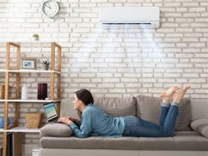 Air conditioner Installers,Re gas,Maintenance and all types of Repairs.
