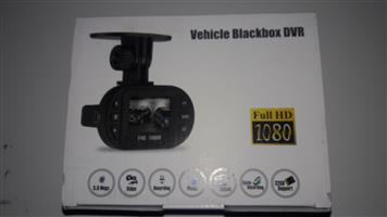 HD DASH CAMS MOST AMAZING EVER