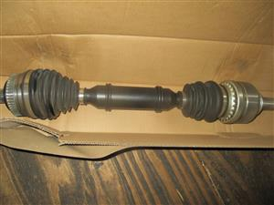 BMW E53 SIDE SHAFT RH SIDE FOR SALE