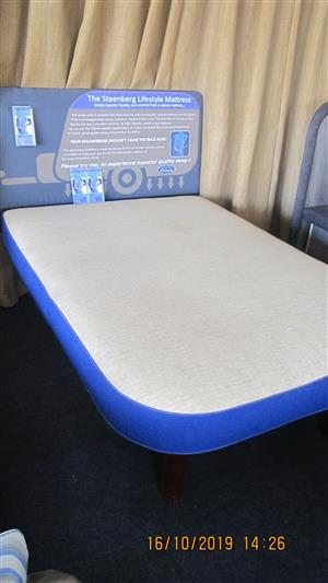 outdoor mattresses