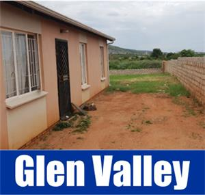 Glen Valley, Mamelodi