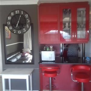 2 Bedroom apartment for sale in Naturena