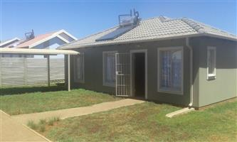 PROTEA GLEN HOUSES FOR SALE