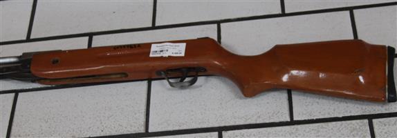 S033753A D Marco palet gun #Rosettenvillepawnshop