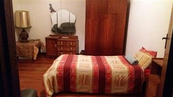Large furnished room for rent. Employed persons. Despatch, E.Cape. R1750