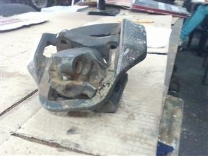 USED MOTOR SPARES FOR SALE