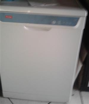 Prestige Dishwasher for sale