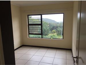 APARTMENT FOR RENT WINCHESTER HILLS
