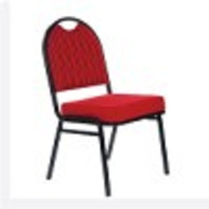 Banquet Chair /  ¾ Back Conference Chair