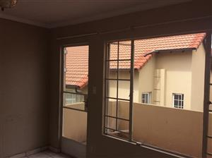 2 Bed Townhouse in Newlands PTA East for Sale by owner.No agents please.