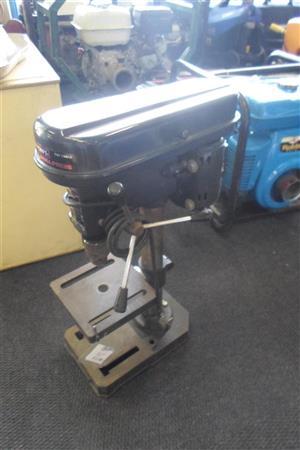 Hobby Craft JTD-8 Bench Top Drill Press